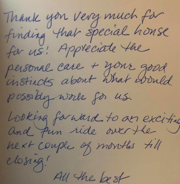 Blog Page 2 Of 4 Homestead Bed And Breakfast At Rehoboth
